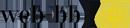 logo web-bb