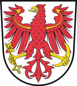 Wappen der Stadt Beelitz